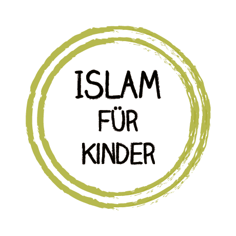 NUN Verlag - Islam für Kinder