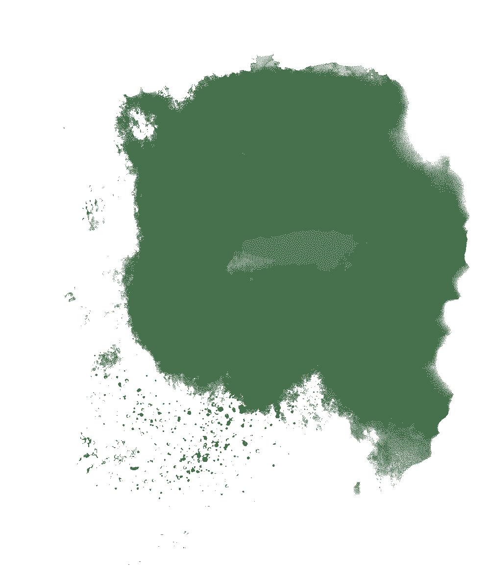 NUN Verlag - die kleine Wüstenspinne